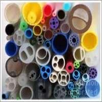 挤压塑料管 制造商