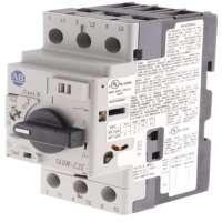 Motor Protection Circuit Breaker Manufacturers