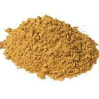 Ginseng Extract Manufacturers