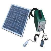 Solar Power Systems Manufacturers