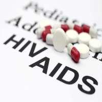 抗艾滋病毒药物 制造商