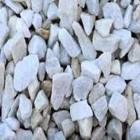 Calcined Lime Manufacturers
