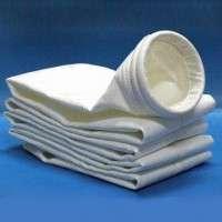 Bag Filter Manufacturers