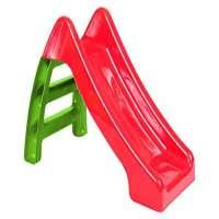 Mini Slide Manufacturers