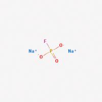 Sodium Monofluorophosphate Manufacturers