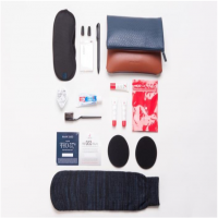 Amenity Kit Manufacturers
