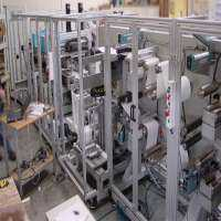 Pharmaceutical Machinery & Equipment From Trusted