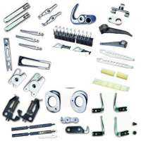 Sulzer Loom Spare Parts Importers