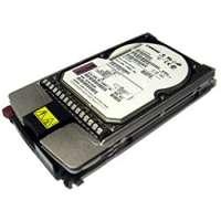 SCSI Drive Manufacturers