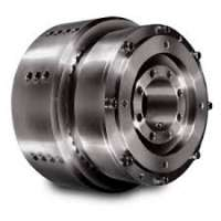 Industrial Clutches Manufacturers