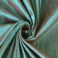 Dupioni Silk Fabrics Manufacturers