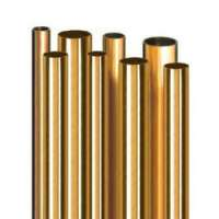 Bronze Tube Manufacturers
