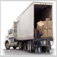 Part Loads Service Manufacturers