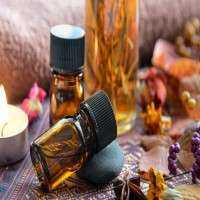 Sandalwood Essential Oil Manufacturers
