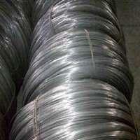 HHB Wire Manufacturers