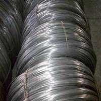 HHB Wire Manufacturers