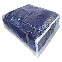 Plastic Storage Bag Manufacturers