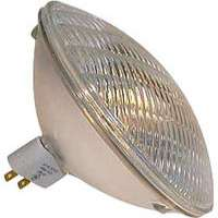 Sealed Beam Lamps Manufacturers