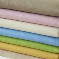 混纺织物 制造商