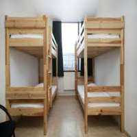 Hostel & Dormitory Bed Manufacturers