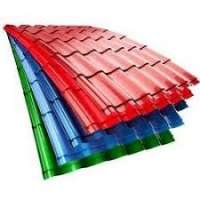 PPGL Sheet Manufacturers