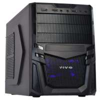 Mid Tower Computer Case Manufacturers