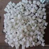 PBT Granules Manufacturers