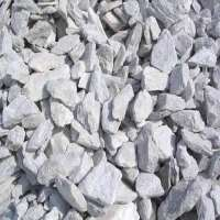 Dolomite Stone Manufacturers