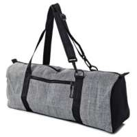 Yoga Bag Manufacturers