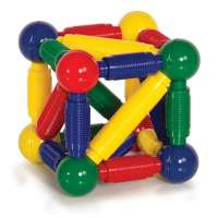 Magnetic Educational Toy Manufacturers