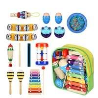 玩具乐器 制造商