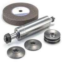 Belt Driven Spindles Manufacturers