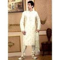 Silk Kurta Suits Manufacturers