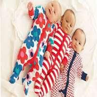 Baby Sleep Suit Manufacturers