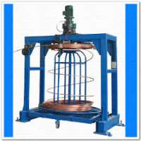 Wire Take-Up Machine Manufacturers