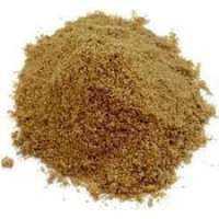 Jaljeera Powder Manufacturers