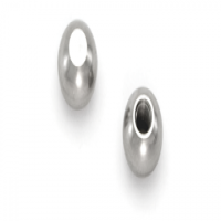 Ball End Fittings Manufacturers
