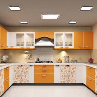 Wood Kitchen Furniture Manufacturers
