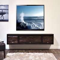 Wall Mount TV Stand Manufacturers