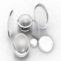 Precision Lenses Manufacturers