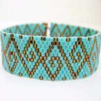 Beaded Bracelet Manufacturers