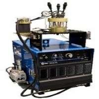电弧熔炼炉 制造商