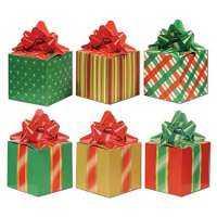圣诞礼盒 制造商