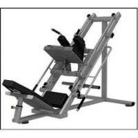 Leg Press Machine Manufacturers