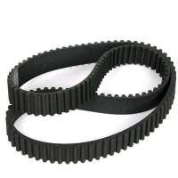 Rubber Belts Manufacturers