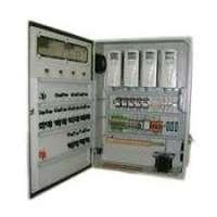 PLC Automation Control Panel Manufacturers
