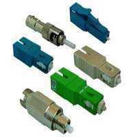 光纤衰减器 制造商