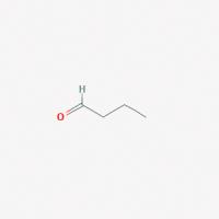 N-Butyraldehyde Manufacturers