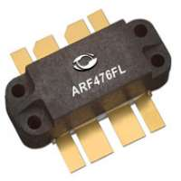 RF MOSFETs Manufacturers
