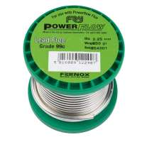 Lead Free Solder Wire Manufacturers